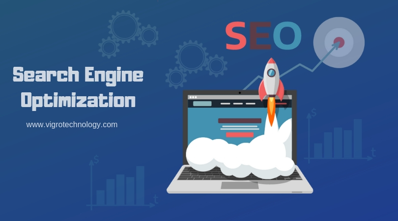Seo Sevices In India|Delhi|Bihar|Haryana|Punjab