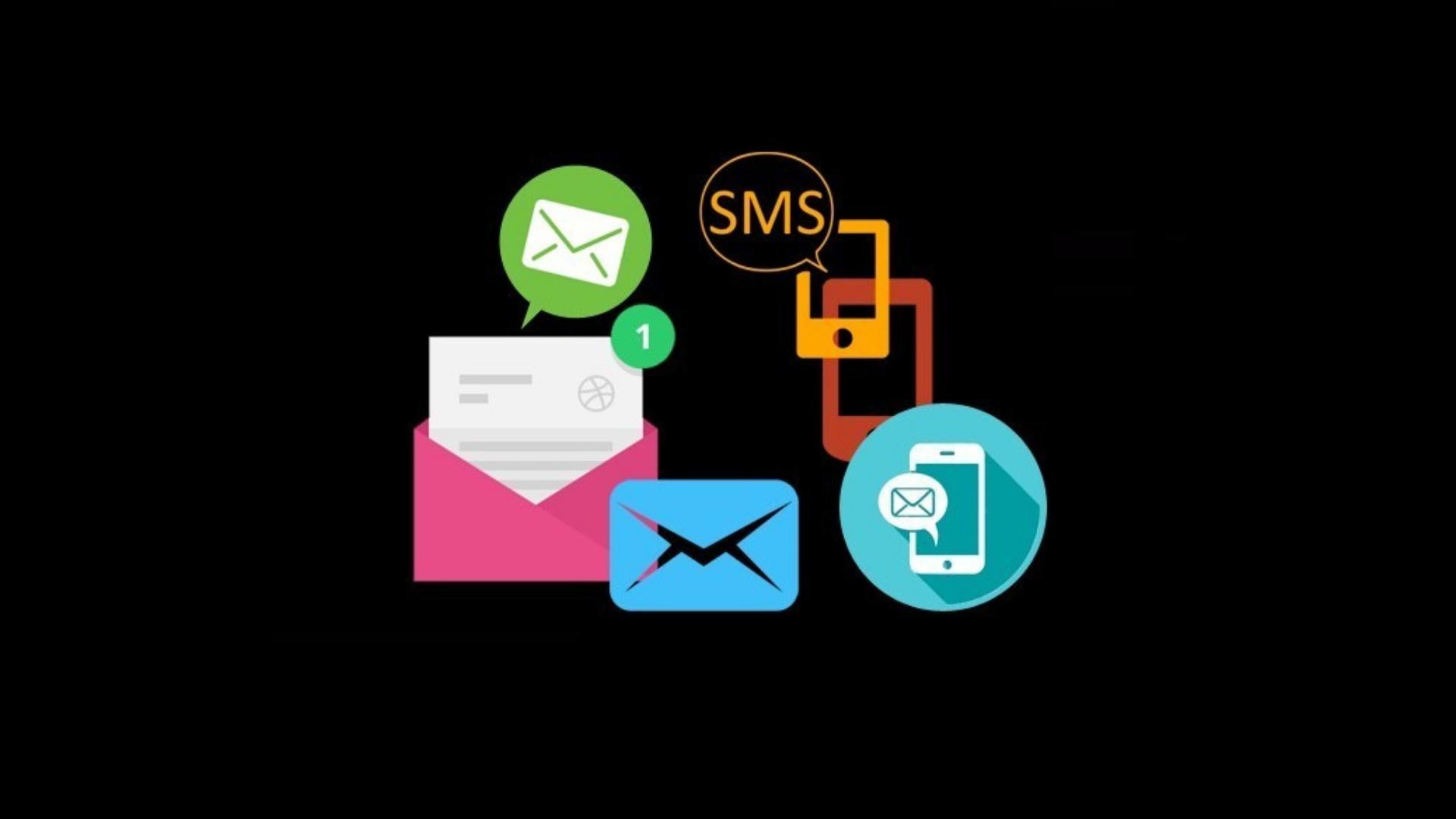 Bulk SMS Services In India Delhi Haryana Bihar Punjab