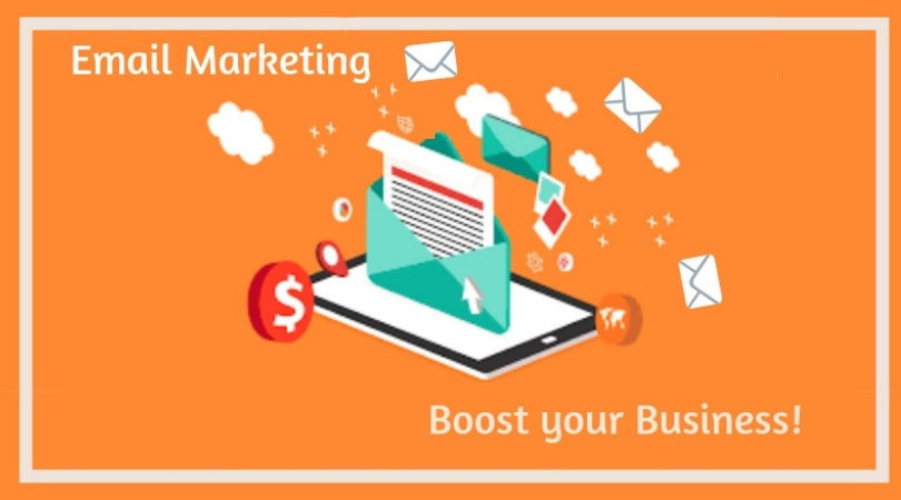 Email Markeing Services In India|Delhi|Bihar| Haryana|Punjab