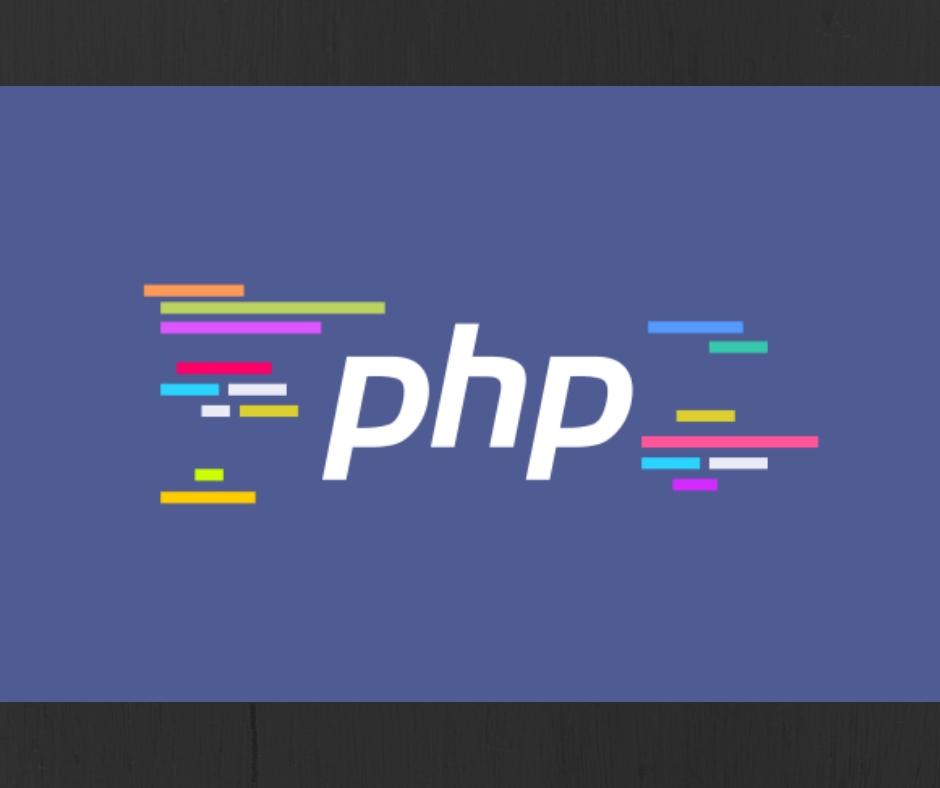 PHP develeopment in bihar