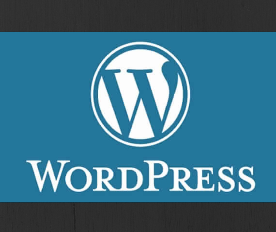 wordpress development in bihar